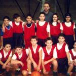 basket.barc.mb